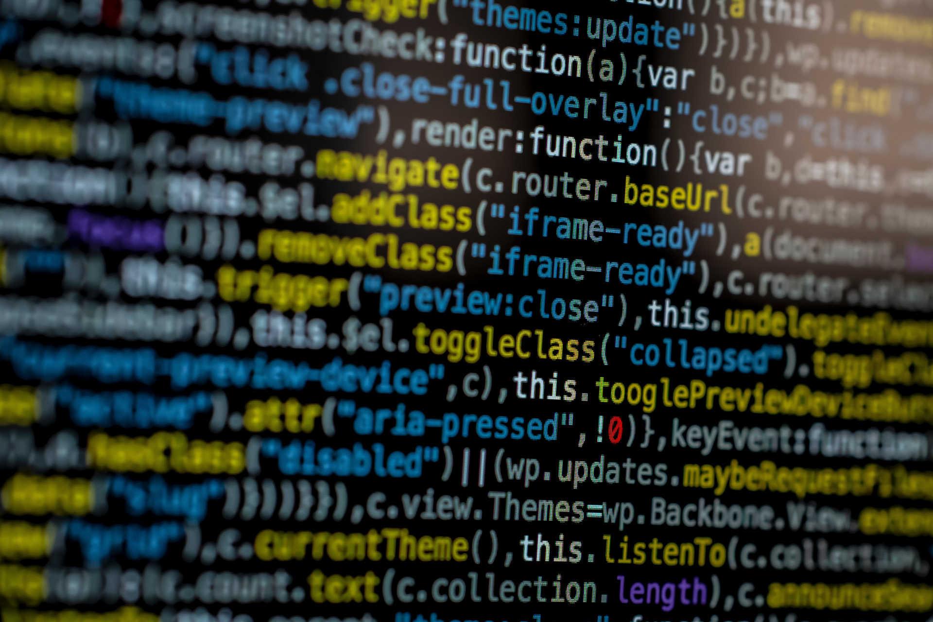 legacy_software_web